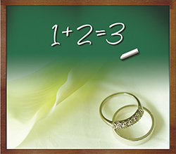 Image Education & Marriage Plan