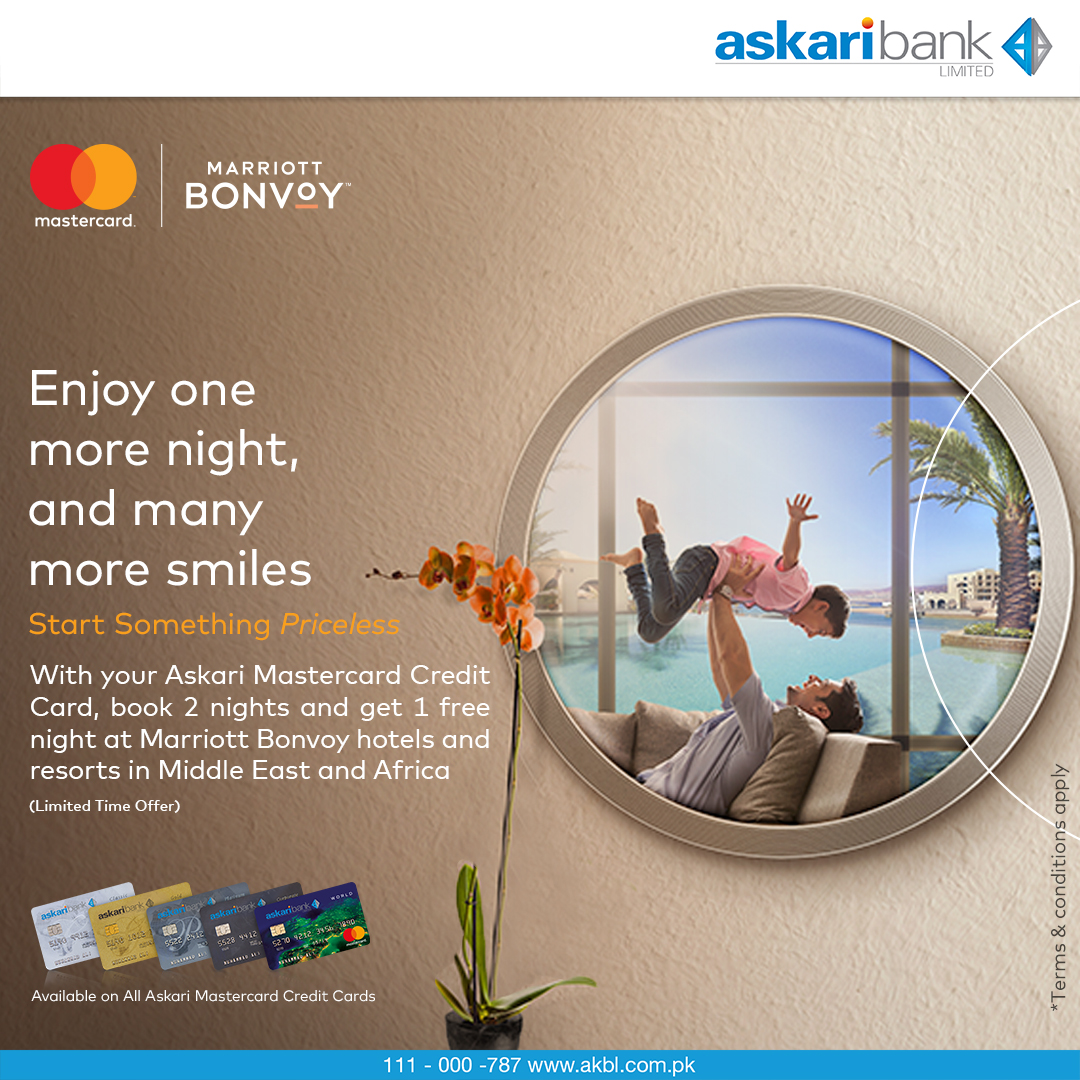 Akbl-Marriottp-Bonvoy-Hotels-Mastercard-Offer-Eshot-v3